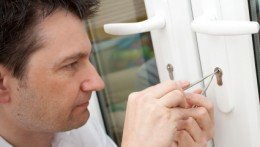 Local registered mobile locksmith companies Shrewsbury